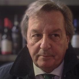 Antonio Francesco Contini