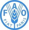 Logo della FAO
