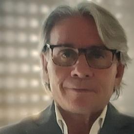 Bruno Gaffurini