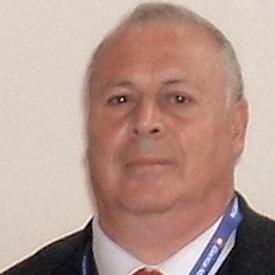 Dr. Roberto Rabiti
