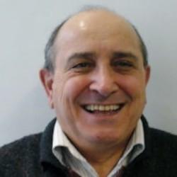 Dott Mario Malinconico, Partner del Consorzio Biotecnomares